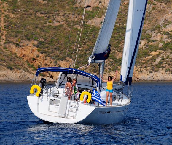 yacht-50.5-3