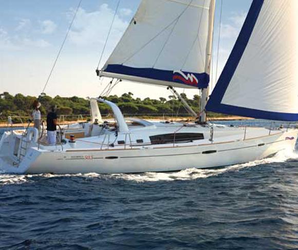 yacht-50.5-4