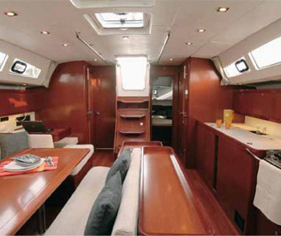 yacht-50.5-5