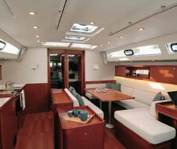 yacht-50.5-6