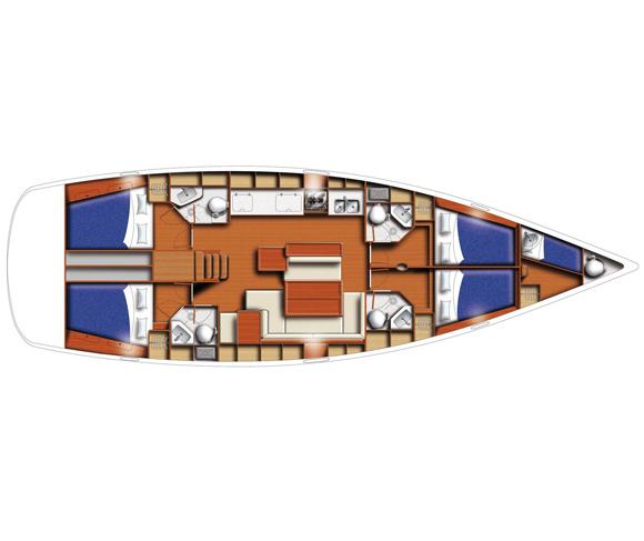 yacht-50.5-7